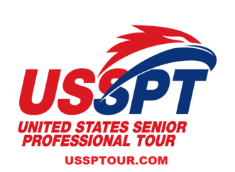 United States Senior Pro Tour